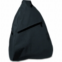 City & Shoulder Bags